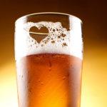 9 Lợi Ích Của Việc Uống Bia Nhập Khẩu, Bạn Đã Biết Chưa ?