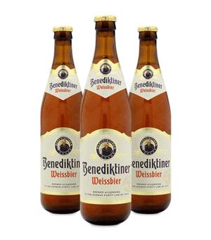 Benediktiner-chai-500ml-1-300×340