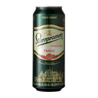 bia-staropramen-5-tiep-lon-cao-500ml