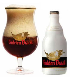 Gulden-Draak-300×340