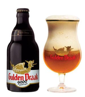 Gulden-Draak-9000-300×340