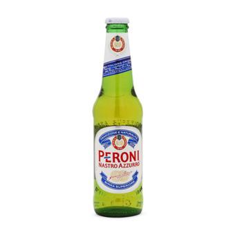 Bia Peroni 5,1% – Chai 330ml – Bia Nhập Khẩu