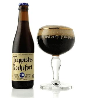 Rochefort-10-1-300×340-1
