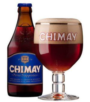 bia-chimay-xanh-300×340