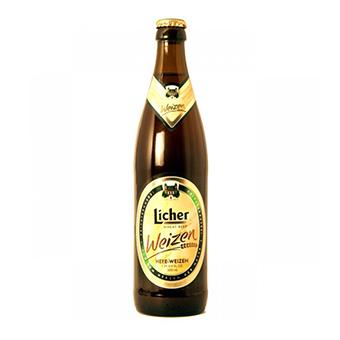 licher-500ml