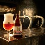 Uống Bia Nhập Khẩu Đúng Cách, Phải Dùng Đúng Ly