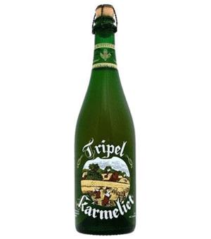 Bia-Karmeliet-Triple-Bỉ-750-300×340