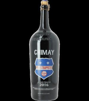 bia-Chimay-15l-300×340