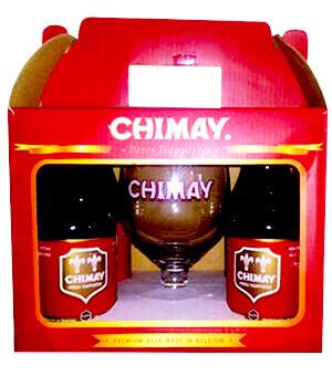 chimay-do-qua-tang-1-1