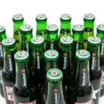 Heineken – Bia Nhập Khẩu Hảo Hạng !