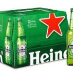 Các Loại Bia Heineken Nhập Khẩu Pháp Và Hà Lan