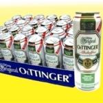 Oettinger – Bia Nhập Khẩu Đức Của Người Việt Sành Bia
