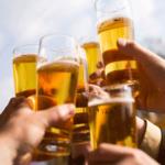 Uống Bia Nhập Khẩu Ngon, Phải Tinh Tế Và Sành Điệu
