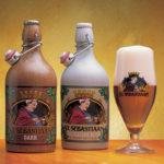 Uống Bia Nhập Khẩu Và Những Điều Cần Biết