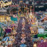 Lễ Hội Bia Đức – Lễ Hội Bia Thường Niên Lớn Nhất Hành Tinh