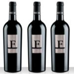 Cách Để Tạo Ra Những Chai Rượu Vang Đỏ Tuyệt Hảo