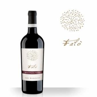 Rượu Vang Falo 13,5% – Chai 750ml – Rượu Vang Nhập Khẩu