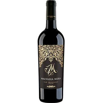 Rượu Vang M 14,5% – Chai 750ml – Rượu Vang Nhập Khẩu