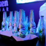 Bia Heineken Pháp Chai Nhôm Có Bán Tại Thành Phố Hồ Chí Minh?