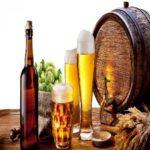 Tốp 5 Bia Bỉ Nên Uống Trong Tết