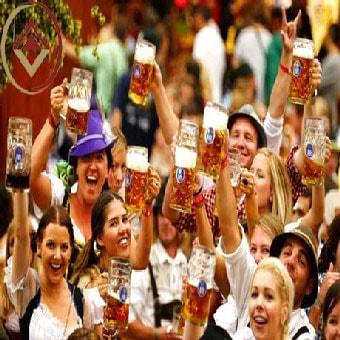 các loại bia Bỉ ngon