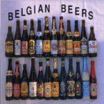 Bia Bỉ Nhập Khẩu Uống Ngon Hơn Hay Bia Đức Nhập Khẩu?