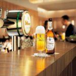 Bia Bitburger Giá Bao Nhiêu Tại Sài Gòn?