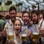 Top Những Loại Bia Đức Hàng Đầu Tại Thị Trường Việt Nam