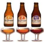 Bia Thầy Tu La Trappe Đẳng Cấp Không Thể Bỏ Lỡ