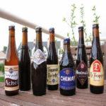 Bia thầy tu nào ngon nhất?
