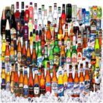 Các Loại Bia Theo Phương Pháp Lên Men