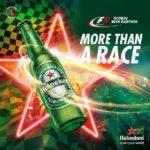Lịch Sử Về Bia Heineken