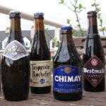 Bia Rochefort Và Bia Chimay Bia Nào Uống Thơm Ngon Hơn