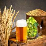 10 Điều Thú Vị Về Bia Bạn Chưa Biết