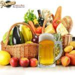 6 Loại Trái Cây Giải Bia Thú Vị Dành Cho Bạn