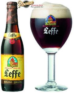 Bia-Leffe-vang