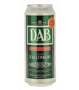 bia-dab-500ml-300×340