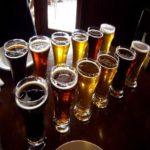 Bia Là Gì Và Bia Có Bao Nhiêu Loại?