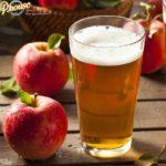 Bia Trái Cây Với Đặc Điểm Hương Vị Và Cách Thưởng Thức