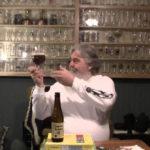 Bia Tu Viện Rochefort 8 Uống Có Ngon Không?