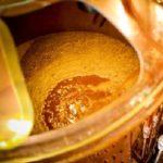 Malt Bia Là Gì Và Có Bao Nhiêu Loại Malt Bia Hiện Nay?