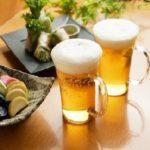 Uống Bia Có Béo Không Và Những Lưu Ý Khi Sử Dụng Bia