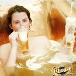 Uống Bia Có Đẹp Da Cho Phái Nữ Thêm Rạng Ngời Không?