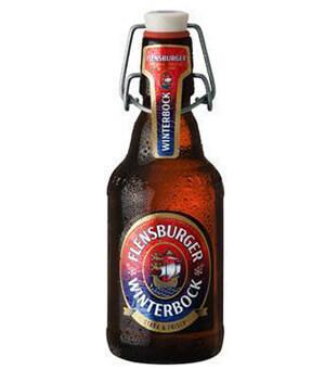 bia-Flensburger-WinterBock
