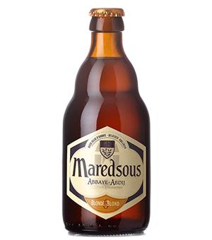 bia-Maredsous-vang-330ml
