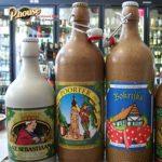 Bia chai sứ giá tốt nhất Sài Gòn