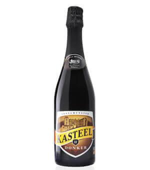 bia-kasteel-bruine-750ml