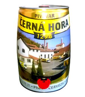 bia-lobkowicz-5l