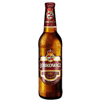 bia-lobkowicz-chai-500ml