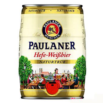 bia-paulaner-hefe-weissbier-5l